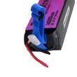 Power-Xtra PX14000HP 22.2V 6S2P 14000 mAh (25C) Li-Polymer Pil