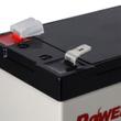 Power-Xtra 12V 7 Ah F2 Pin Sealed Lead Acid Battery