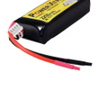 Power-Xtra PX2200XL 11.1V 3S1P 2200 mAh (20C) Li-Polymer Battery