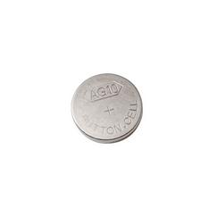 Power-Xtra LR-1130 Bulk  باتری دکمه ای- سکه  ای