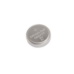 Power-Xtra CR2477 3V Lithium Bulk باتری دکمه ای- سکه  ای