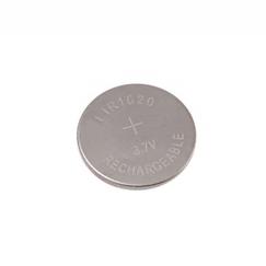 Power-Xtra LIR1620 15 Mah Şarjlı Pil (AÇIK-BULK)