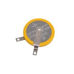 Power-Xtra CR2032-1H06 3V Lithium Batareya (üfüqi)