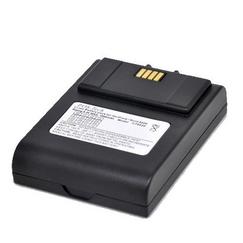 Power-Xtra 8020 Pos Batarya