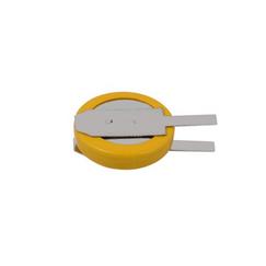 Power-Xtra CR927-1GV 3V  Lithiım Pil (Dikey)