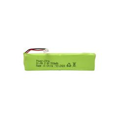 Power-Xtra 2.4V 500 Mah Ni-Mh Batarya