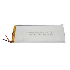 Power-Xtra PX4556128 3750 mAh Li-Polymer Pil