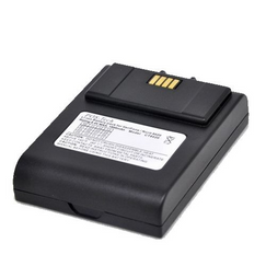 Power-Xtra 8020 Pos Battery