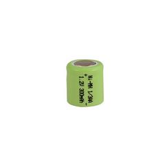 Power-Xtra 1.2V Ni-Mh 1/3AA 300 Mah Rechargeable Battery
