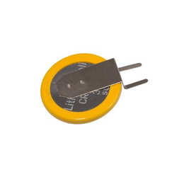 Power-Xtra CR1220 3V with 1F4 Pins Lithium Battery