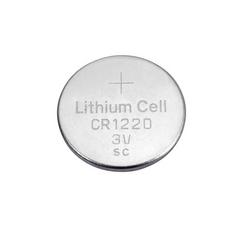 Power-Xtra CR1220 3V  Lithiım Battery (BULK)
