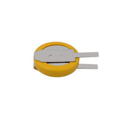 Power-Xtra CR927-1GV 3V  Lithiım Battery