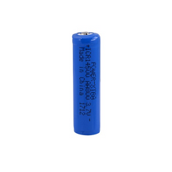 Power-Xtra 3.7V Li-ion 14500 AA 800 Mah Rechargeable Battery(PCM/2.0A)