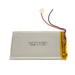 Power-Xtra PX405280 1800 mAh Li-Polymer Pil