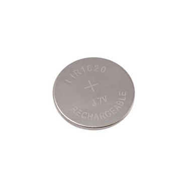 Power-Xtra LIR1620 15 Mah Rechargeable Battery (Bulk Package)