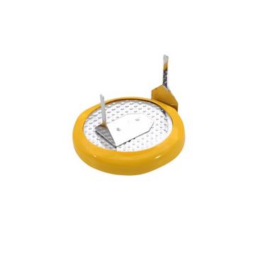 Power-Xtra CR1220 3V 2 Pin Lithiım Batareya