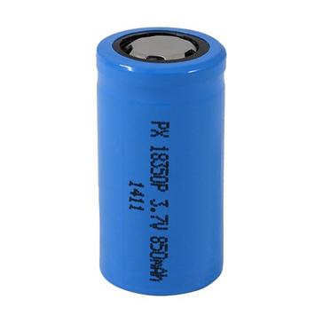 Power-Xtra 18350 Li-Ion Battery