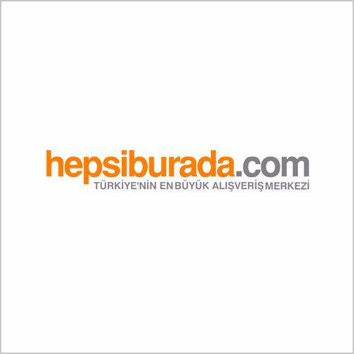 Pilburada - Hepiburada.com