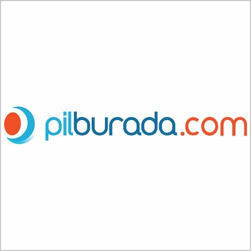 Pilburada.com